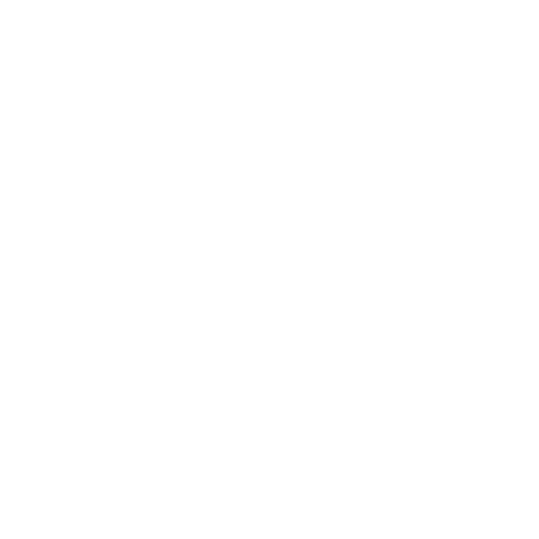 Rush Youth Movement