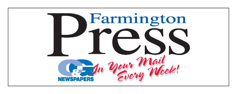 Farmington Press-CG.png