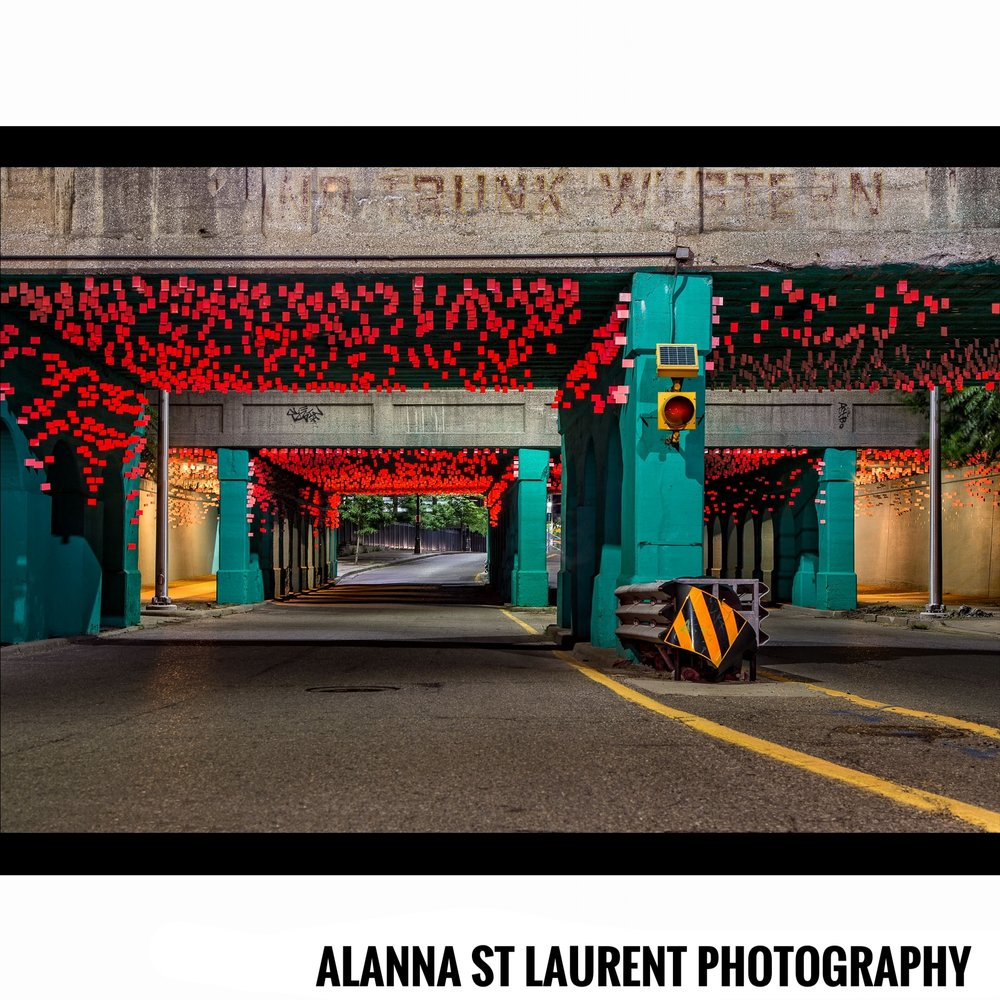 ALANNA ST LAURENT PHOTOGRAPHY