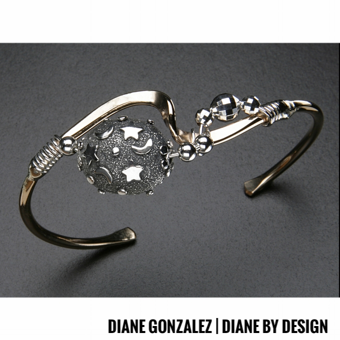 Diane Gonzalez | Diane By Design