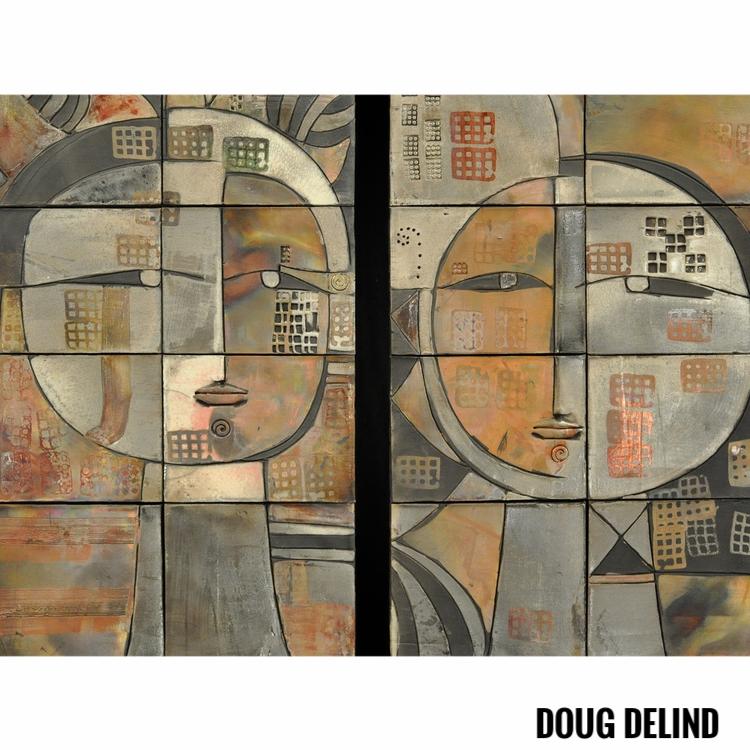 Doug DeLind