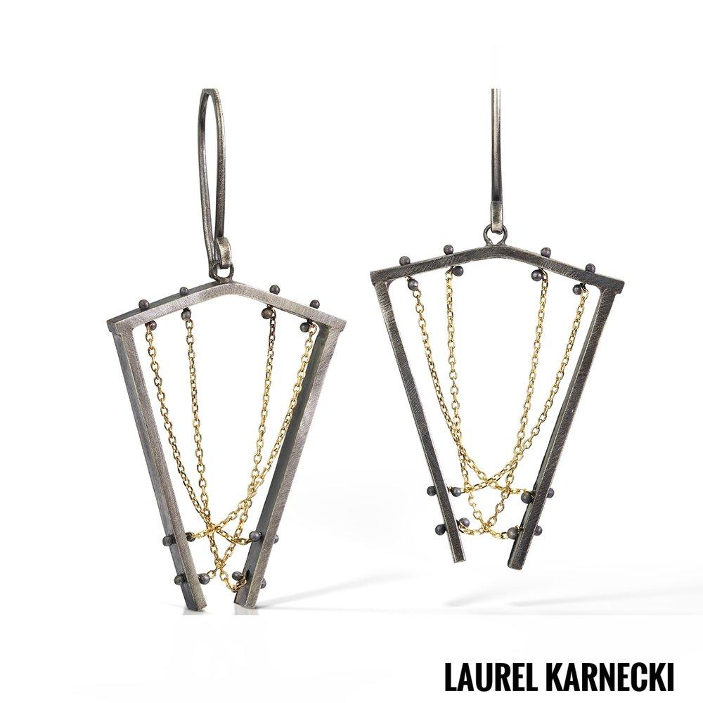 Laurel Karnecki