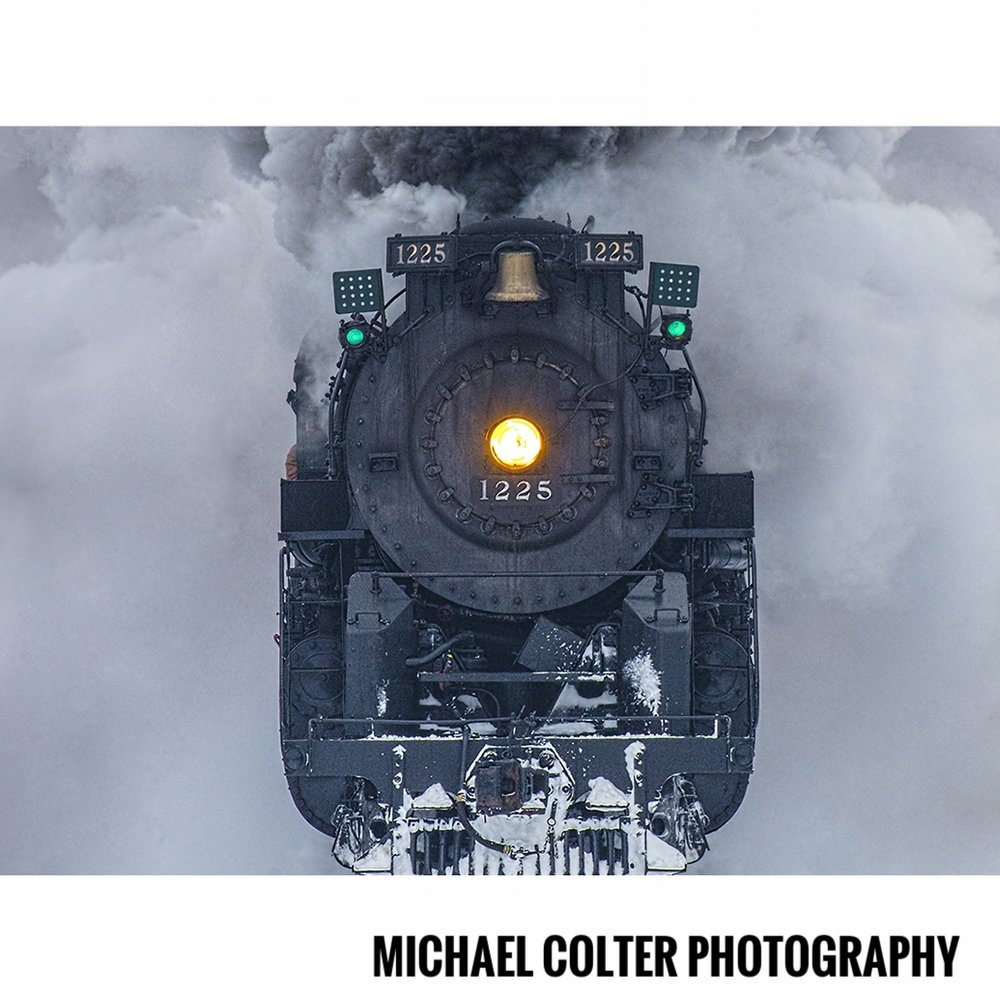 Michael Colter Photography