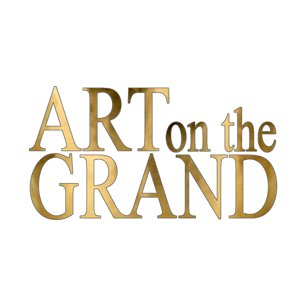 ART on the GRAND