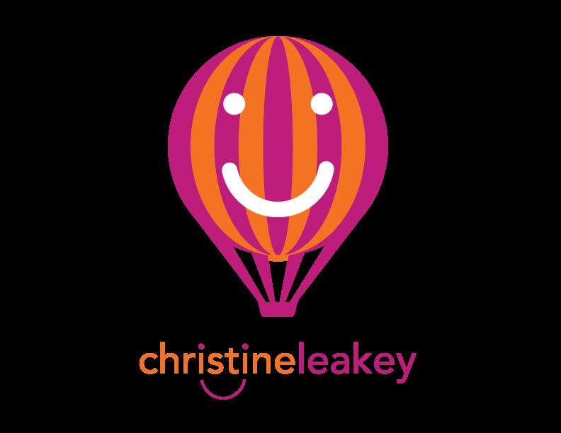 christineleakey_hotairballoon.png