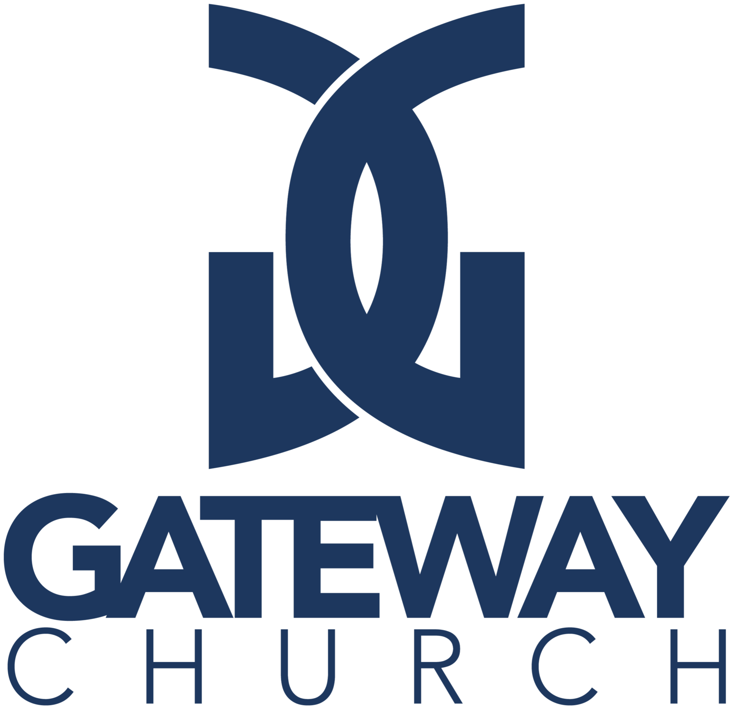 Gateway Franklin Church
