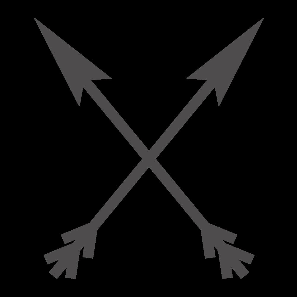 arrowwebsite