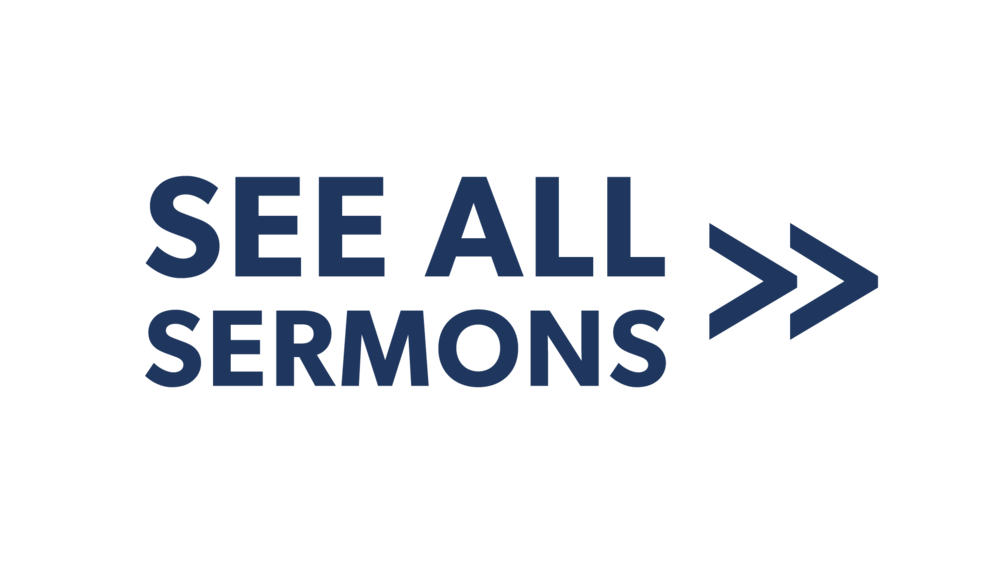 see-all-sermons.png