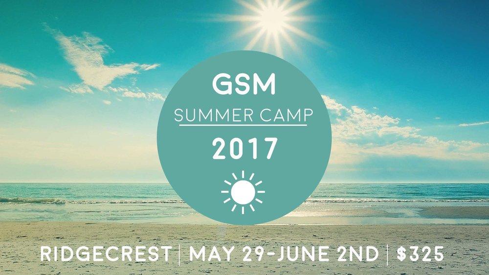 GSM-Summer-camp-01.jpg