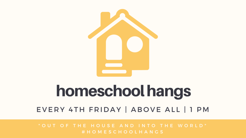 homeschool-hangs.png