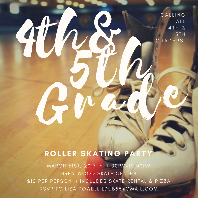 4th-5th-roller-skating.png