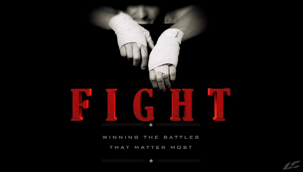 fight-mens-study.jpg