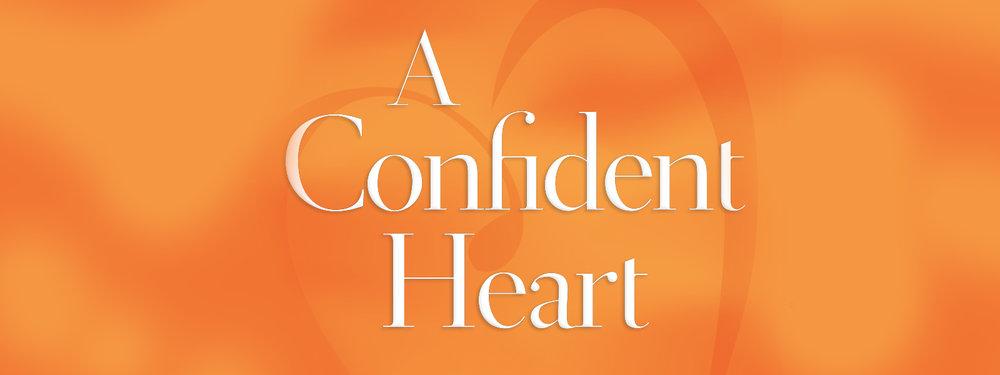 a-confident-heart.jpg