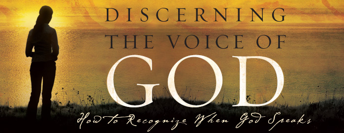 discerning-the-voice-of-god.jpg