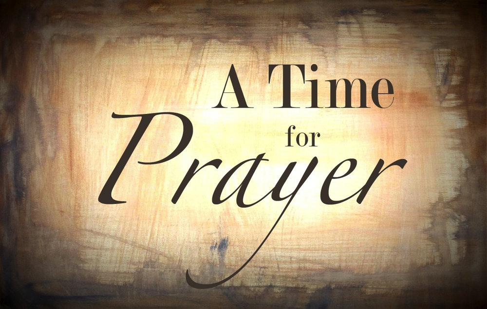a time for prayer.jpg