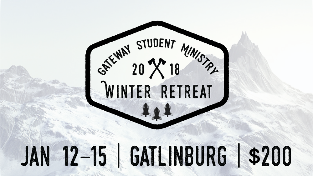Winter Retreat website-03.png