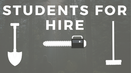 Students for Hire-2.png