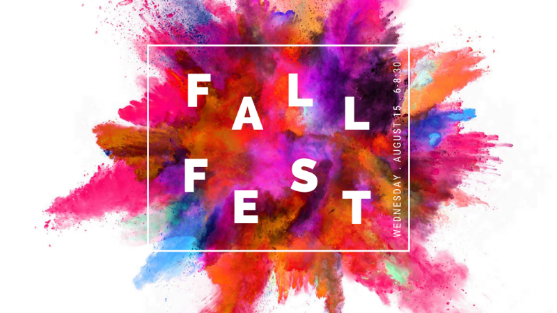 GSM-2018-fall-fest.png