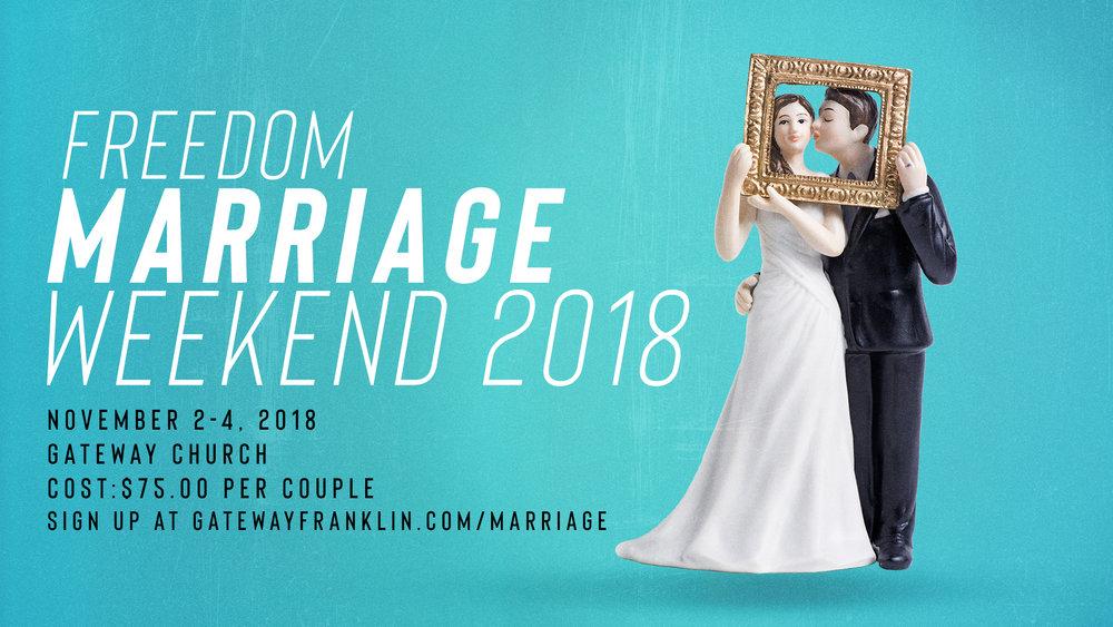 Marriage+Weekend+PROMO+newdates-2.jpg