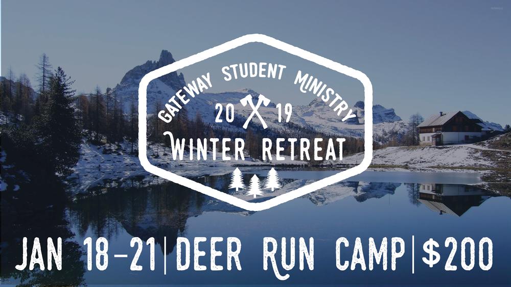 Winter Retreat 2019-03.png