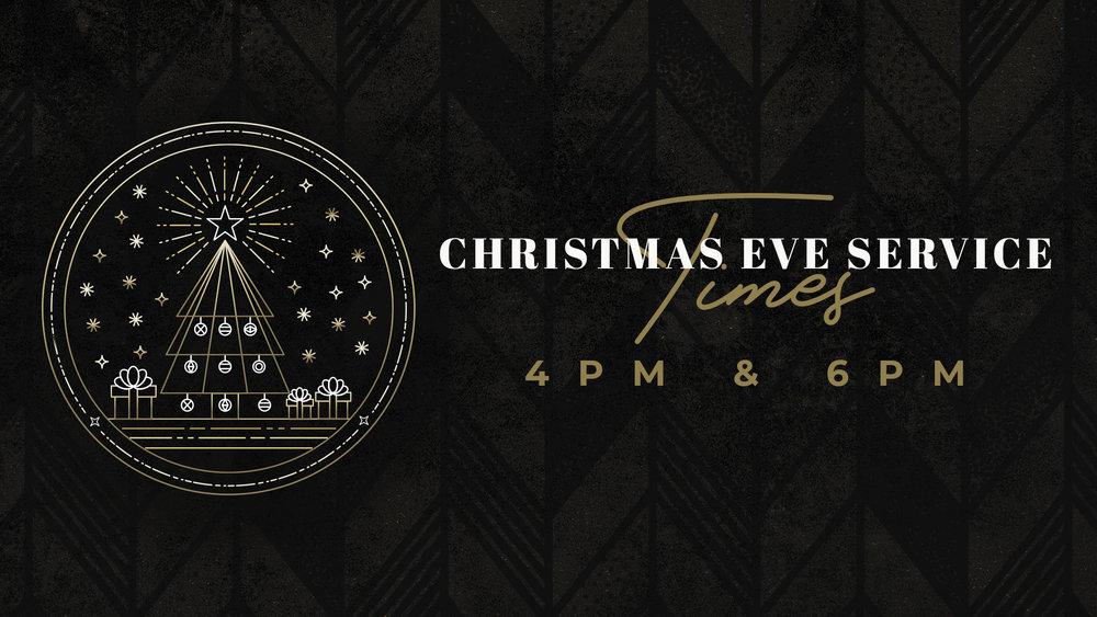 Gateway Christmas Eve Times 2018.jpg