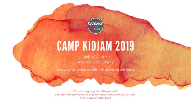 Announcement Slide gatewaykids campkidjam 2019.png