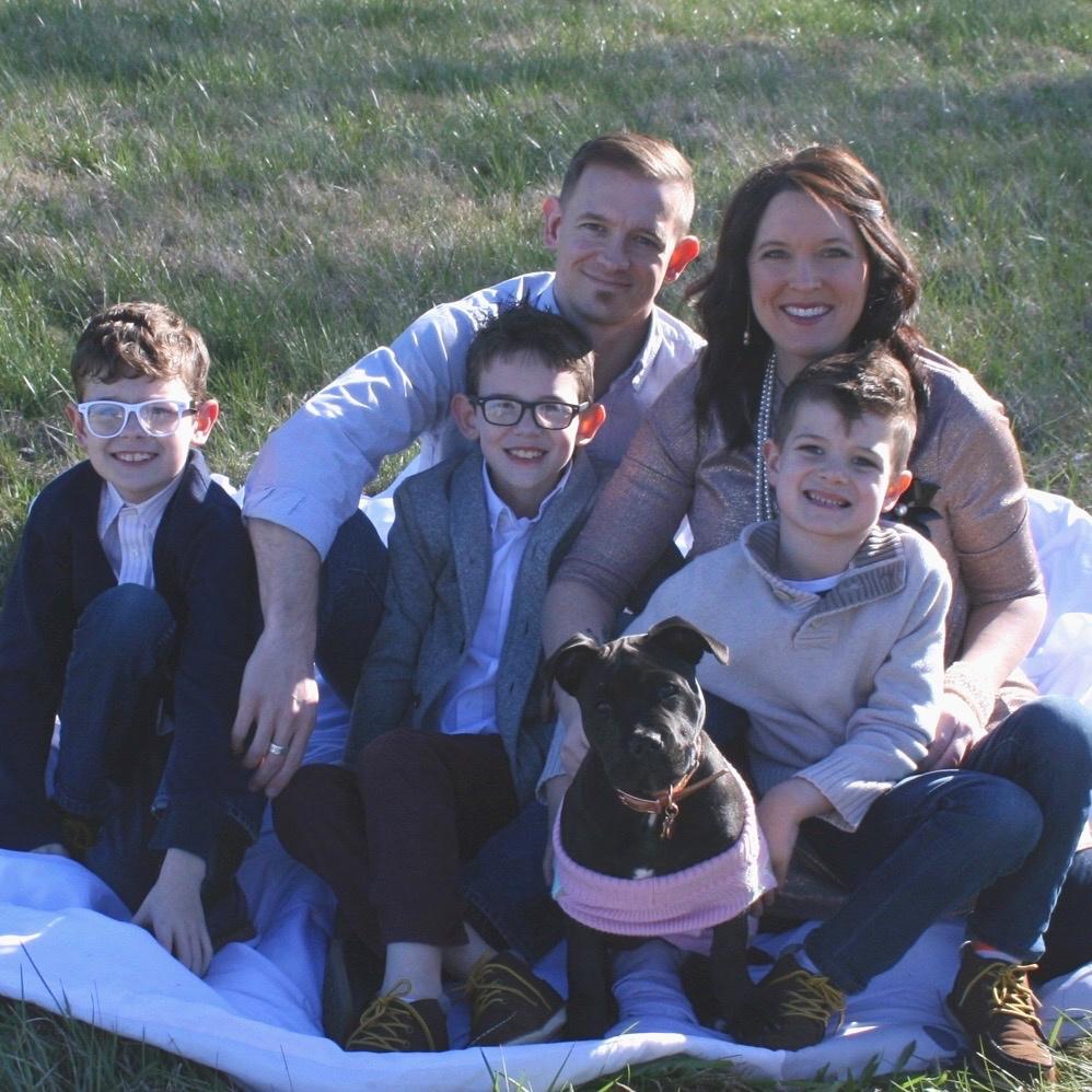 Boutwell+Family.jpg