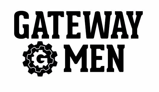 gateway-men.jpg
