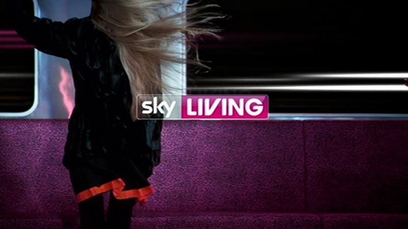 skyliving_bb2_2011.jpg