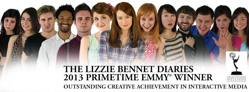 LBD-FacebookCover-Emmy.png