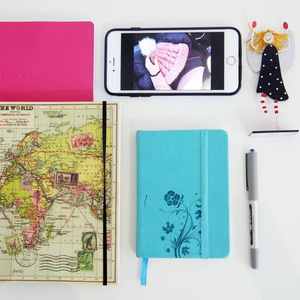 TravelJournal.jpg