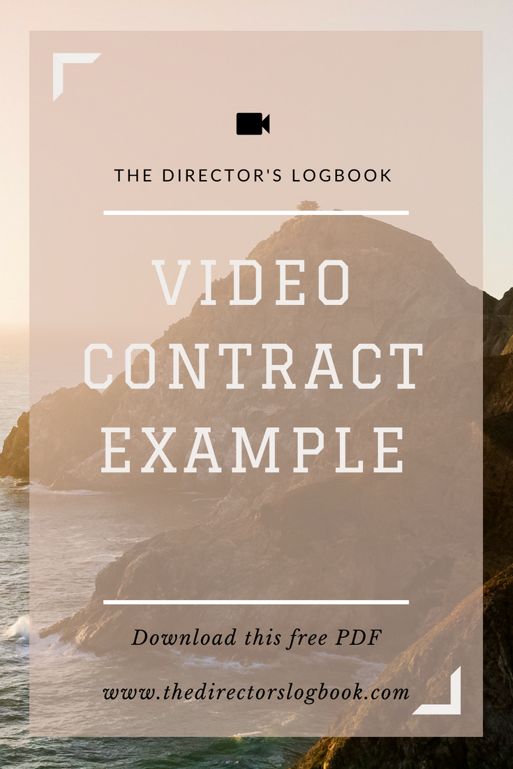 Download Video Contract Example.jpg