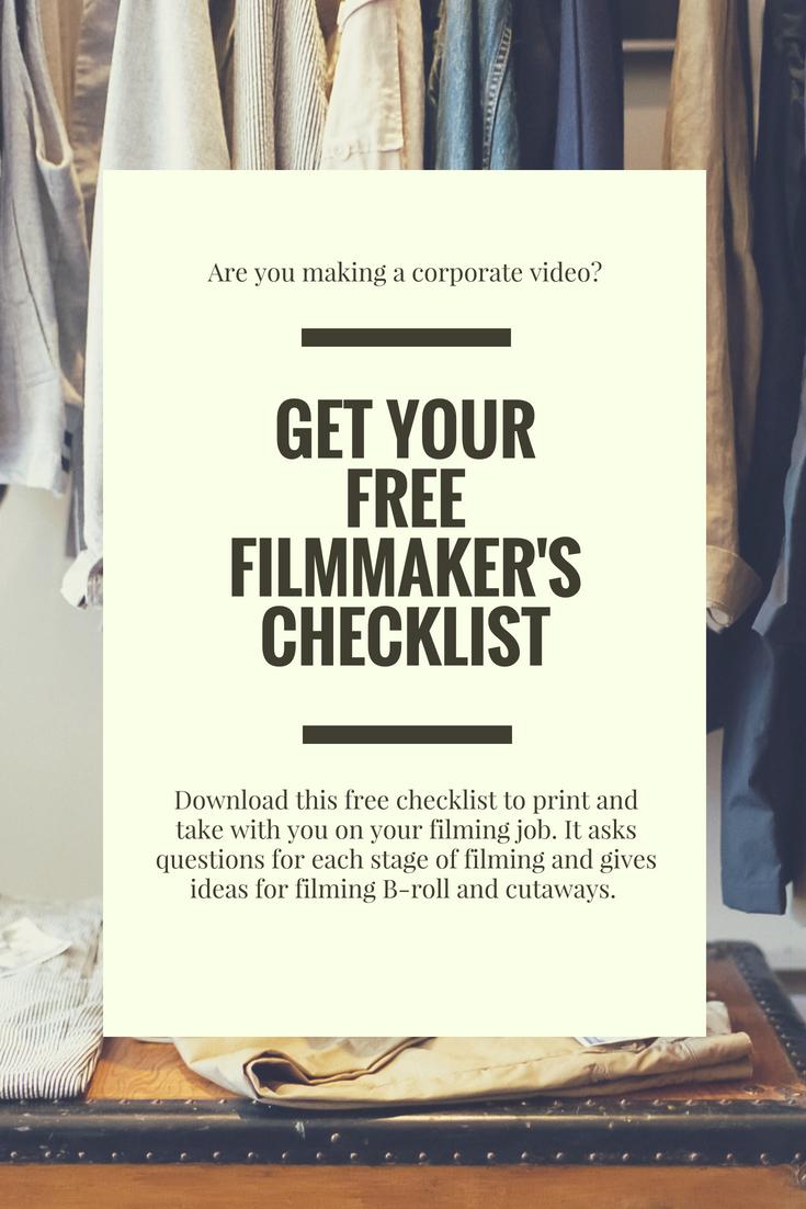 Get YOURfreefilmmaker's checklist.jpg