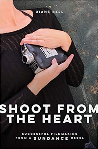 shootfromtheheart.jpg