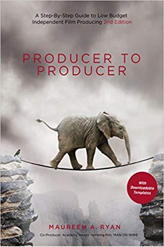 producertoproducer.jpg