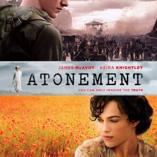 atonement02.jpg