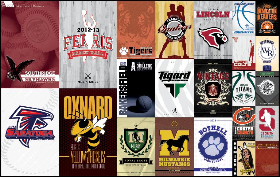 2012_BBallBaseballbooks_web.jpg