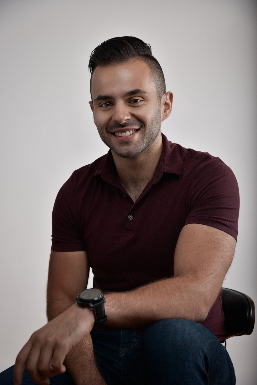 Tiago Ruivo-5274.jpg