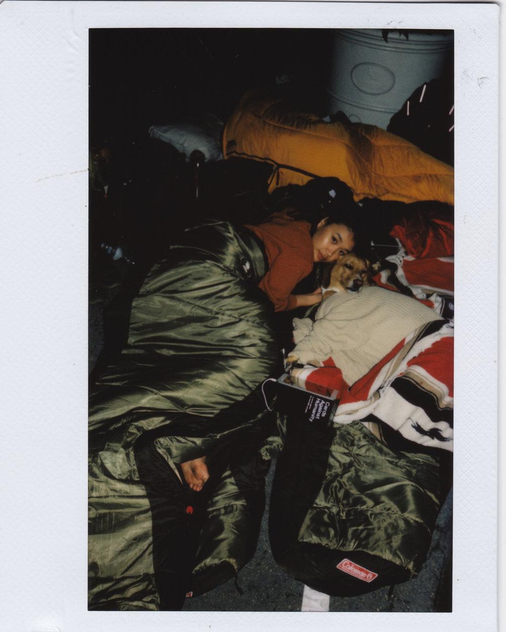 emcampment j.jpg