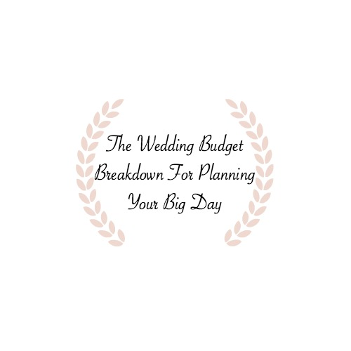 blog wedding planner event coordination erika amalia events