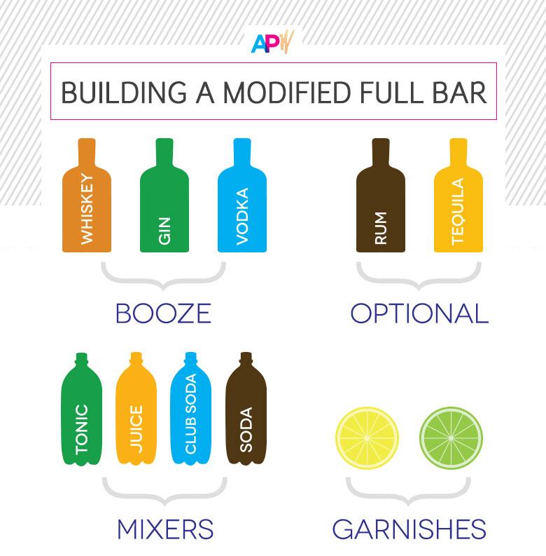 Booze-2-Info-02.jpg