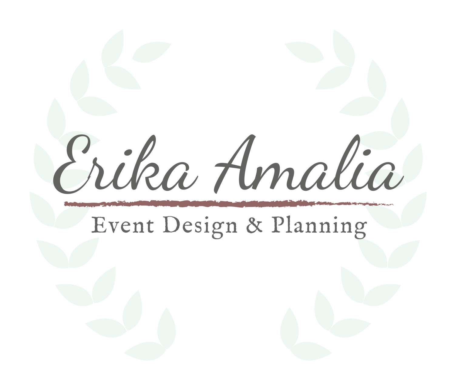 Erika Amalia Events