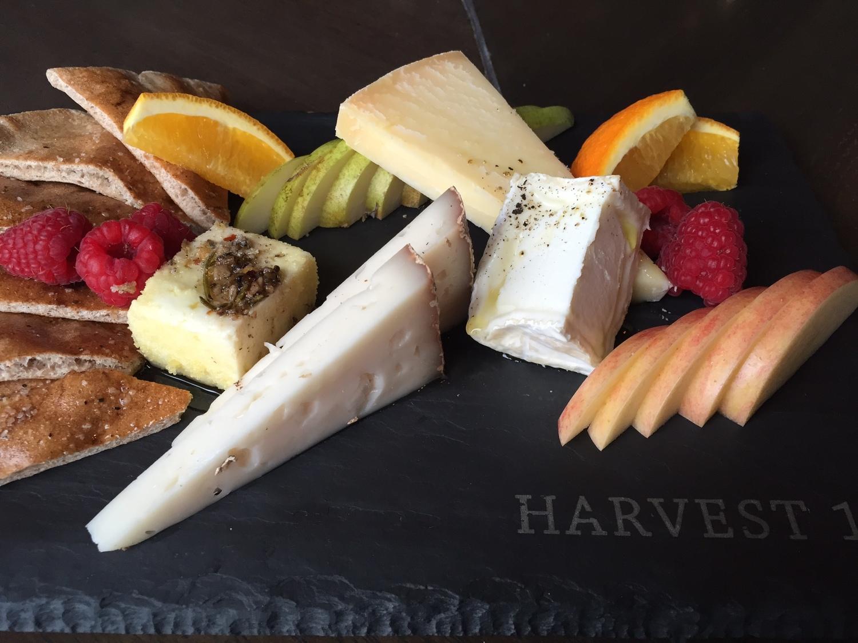 Harvest 18 18 Restaurant Group