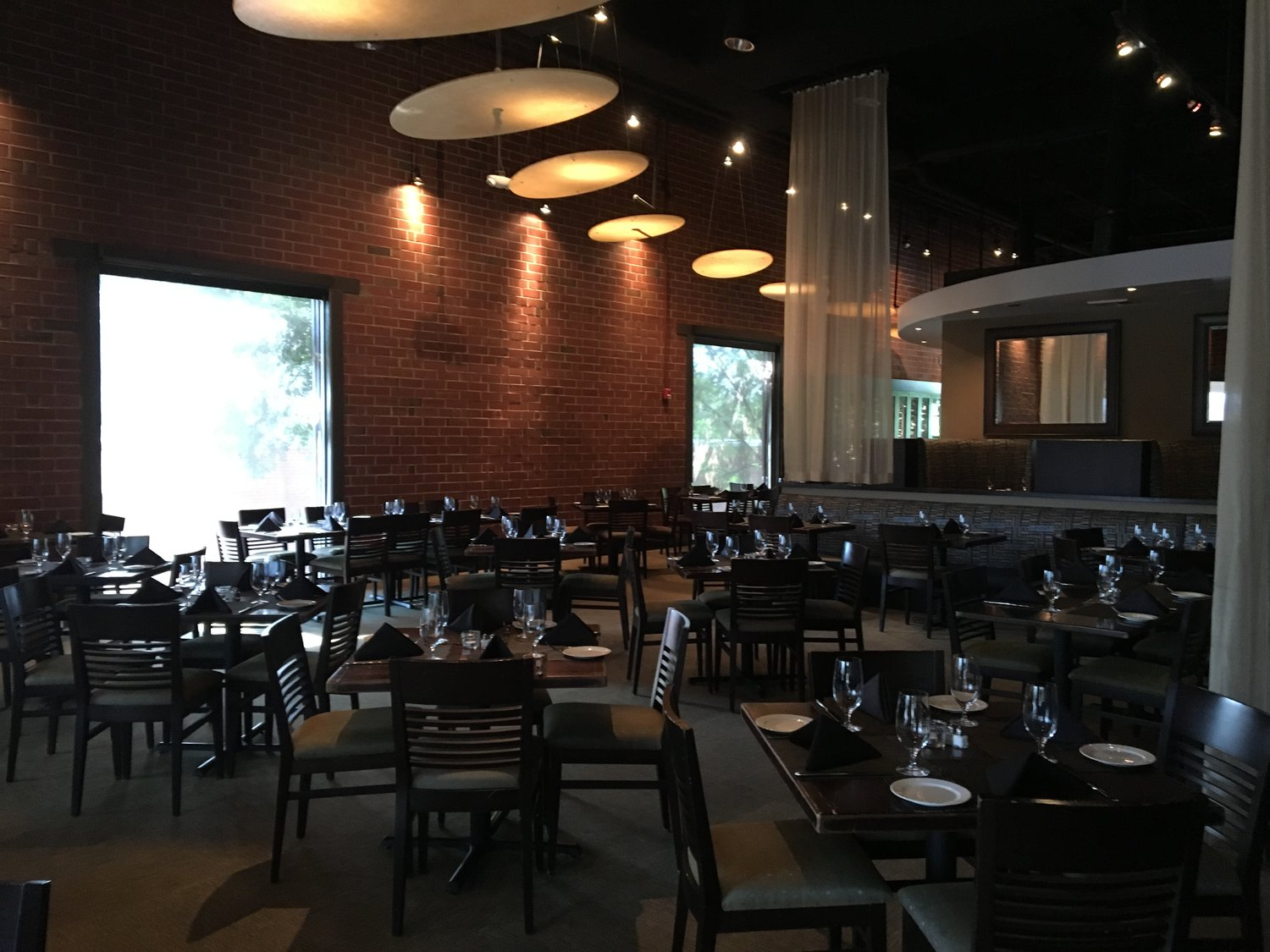 Private Events 18 Restaurant Group