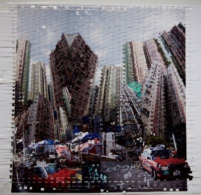 Deb g. Hong Kong.jpg
