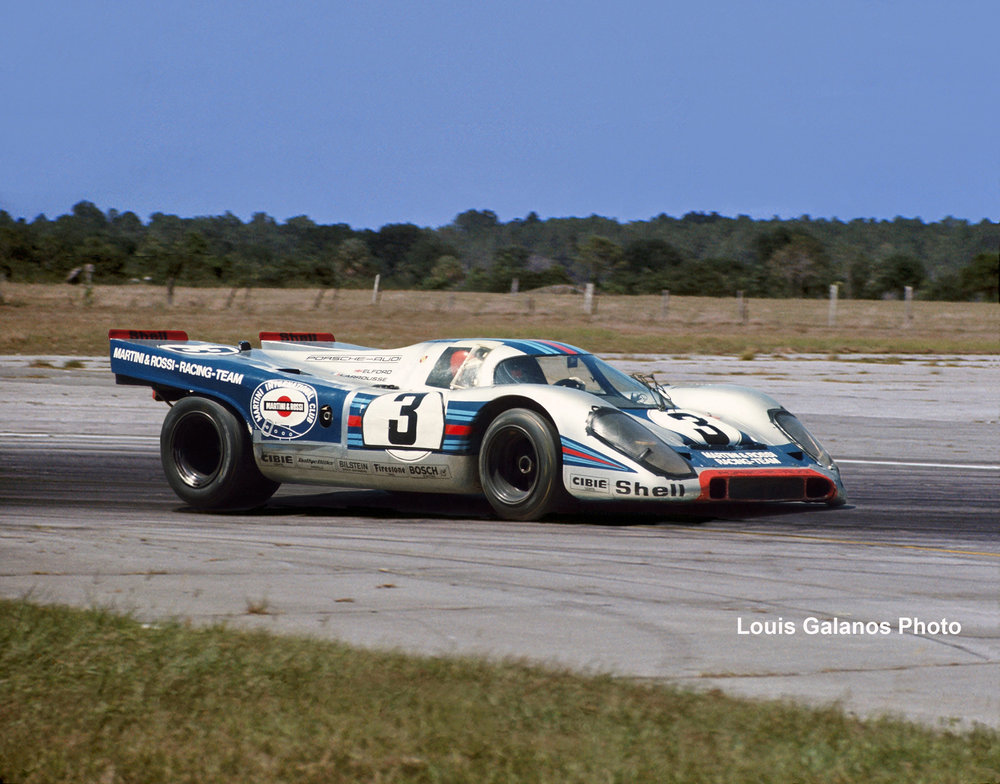 1971 Sebring Winner - 8x11 Edit.jpg