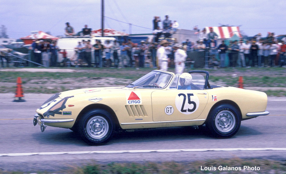 Denise at Sebring 1967 edit.jpg