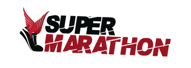 supermarathon-nodate-WEB.png