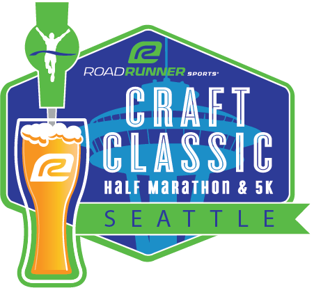 craftclassicseattle_logo.png