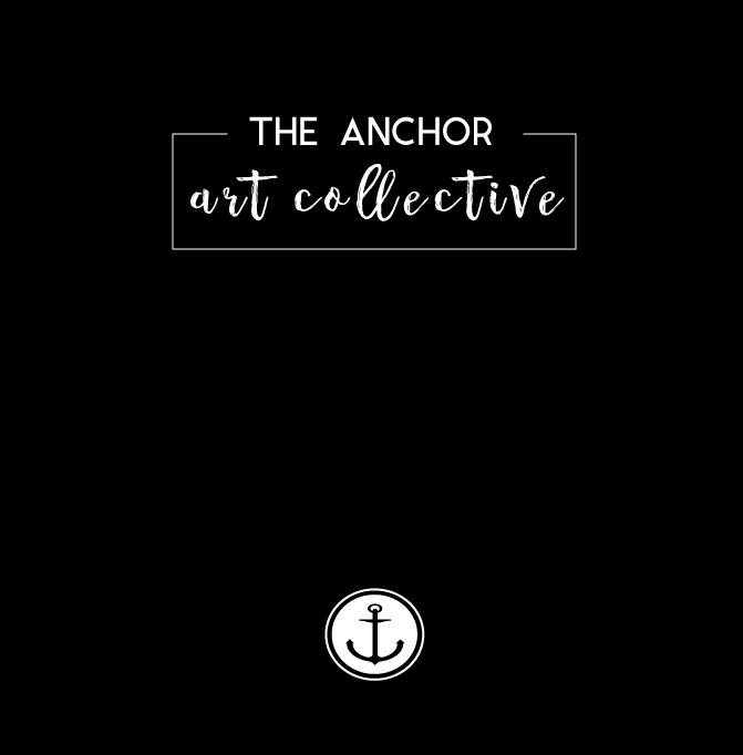 AnchorCollectivelogo.jpg